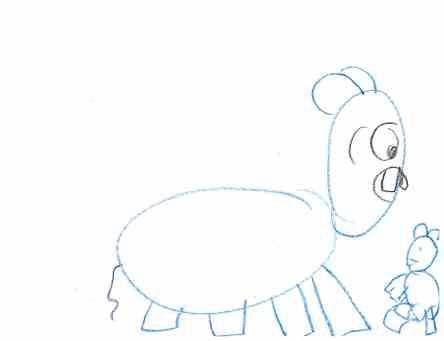 hippo006